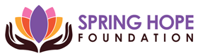 Spring hope foundation